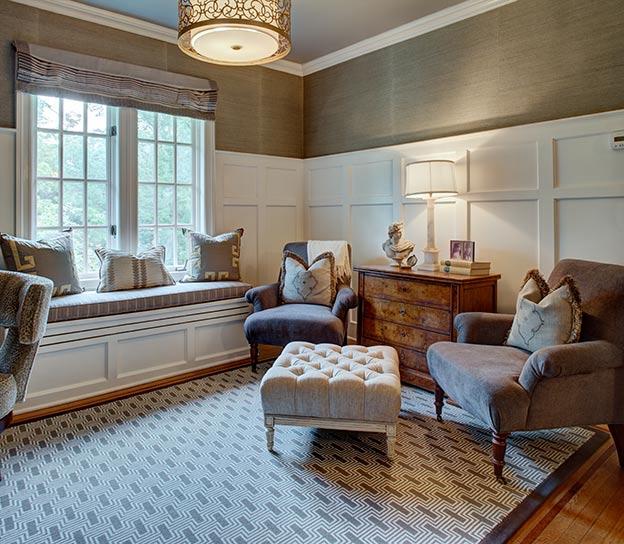 Tudor Interior Design Good Tudor Style Homes Hgtv With