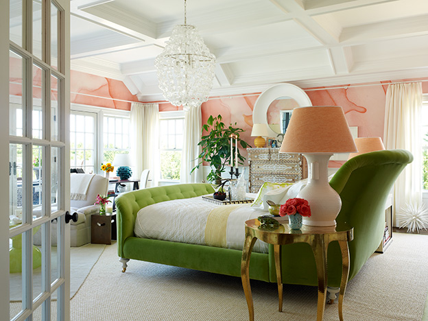 RobertPassal-bedroom