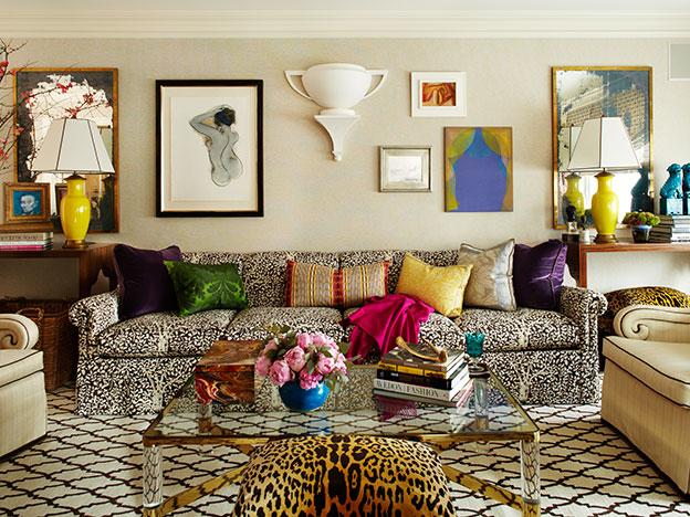 RobertPassal_Living-Room
