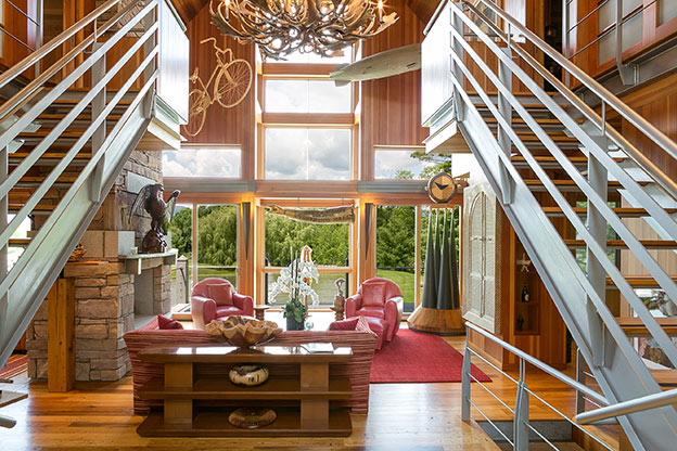Vermont-Luxury-Real-Estate-9