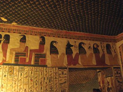 Wickham-tomb-ceiling