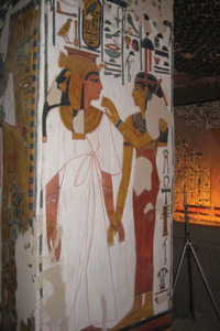 Wickham-tomb-inside