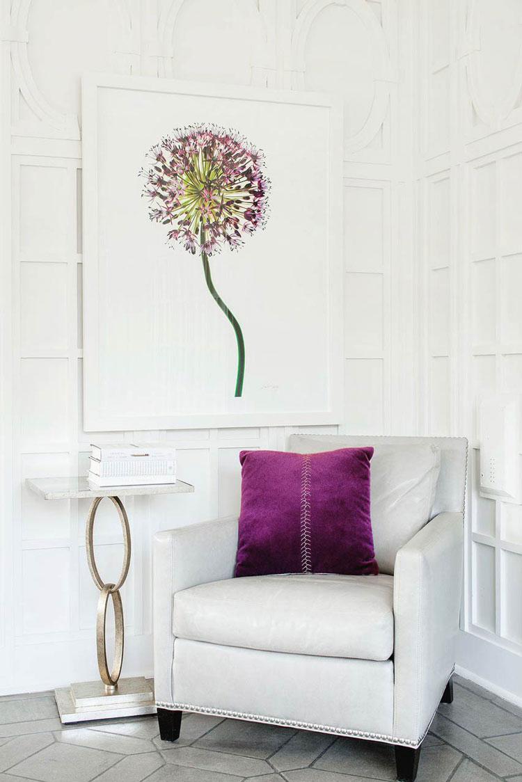 expert ease aspire design and home. Black Bedroom Furniture Sets. Home Design Ideas