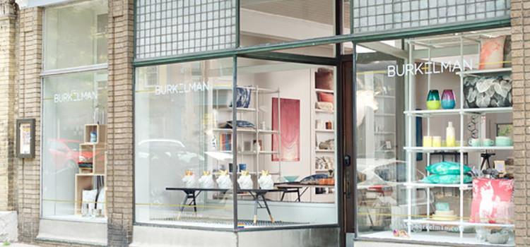 Home decor archives aspire metro for Unique home accessories