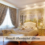 french-provincial-decor