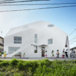 02_mad_clover-house_fuji-koji