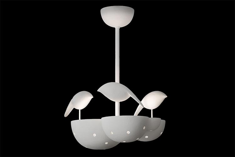 2216-doves-fixture-9119-copy