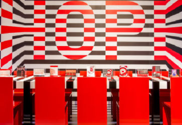 DIFFA's Twentieth Annual Dining By Design