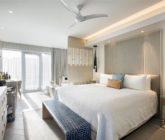 H20 Suites: Key West