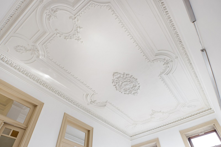 Ensure Smooth Plaster Finish With Professional Plasterers Aspire Design And Home