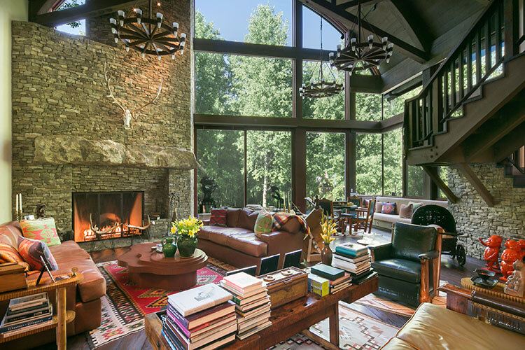 Bloom Ranch Sun Valley Elite Auctions