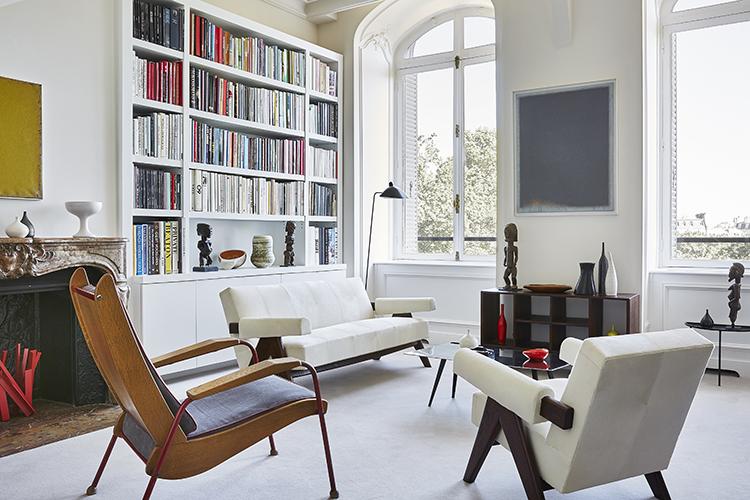 ASPIRE DESIGN & HOME Magazine. Interior Design, Real Estate ...