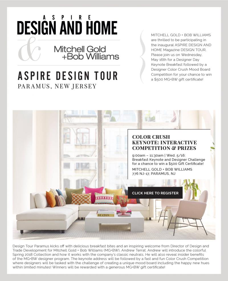 DesignTour-Moore-09-01