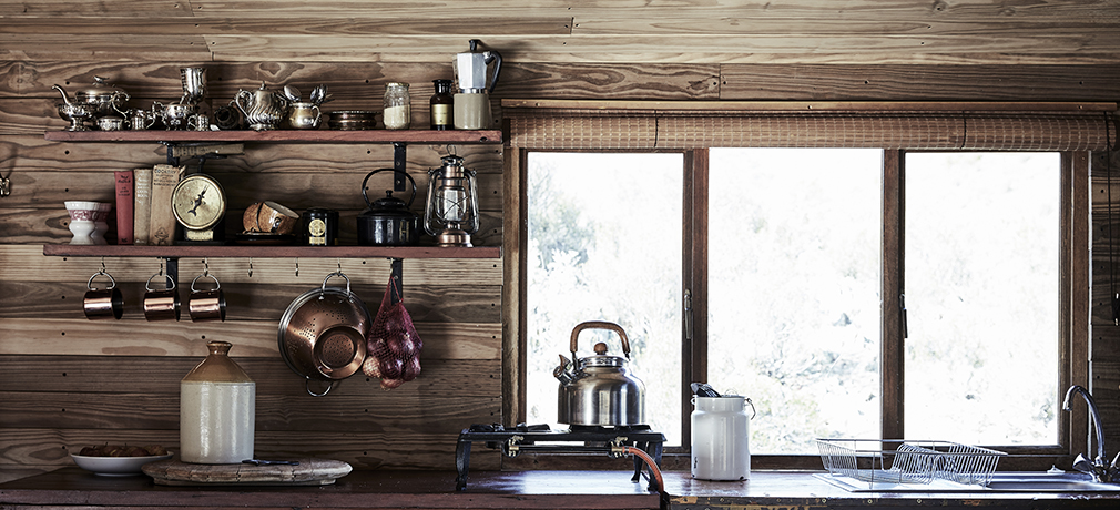 south african kitchen
