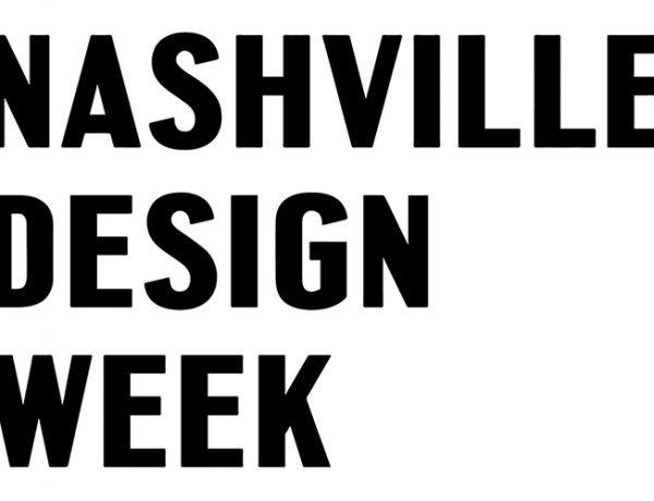 nashville design week