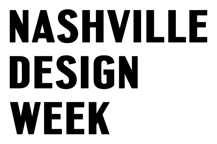 nashville design week