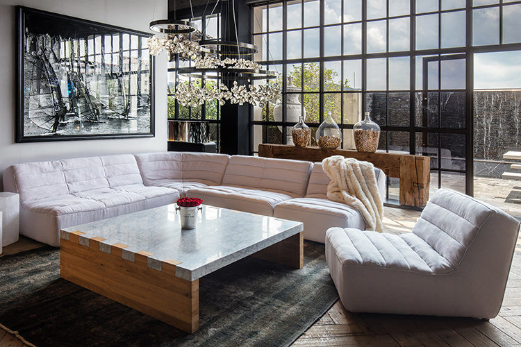 Superb Timothy Oulton Shabby Sectional Sofa Aspire Design And Home Gmtry Best Dining Table And Chair Ideas Images Gmtryco