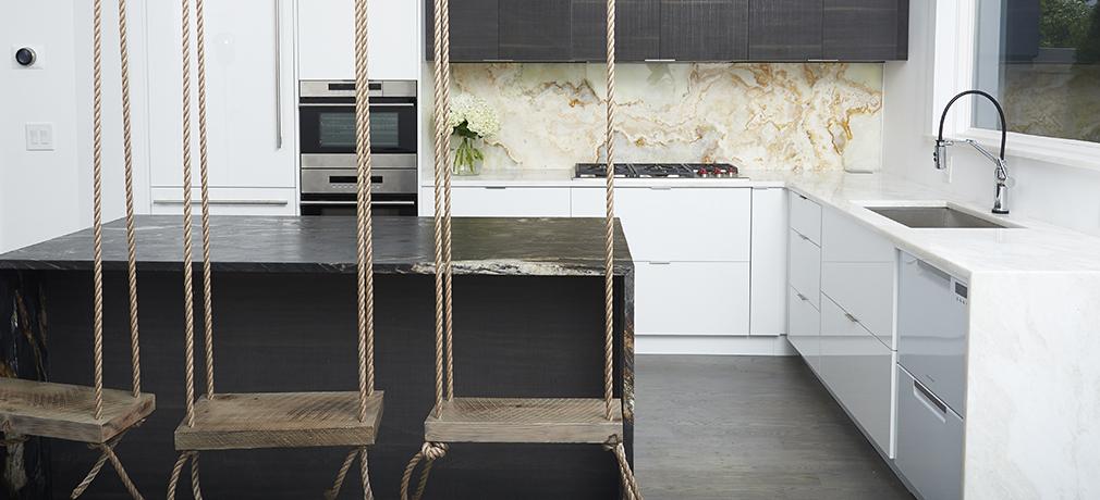 cheban interiors kitchen