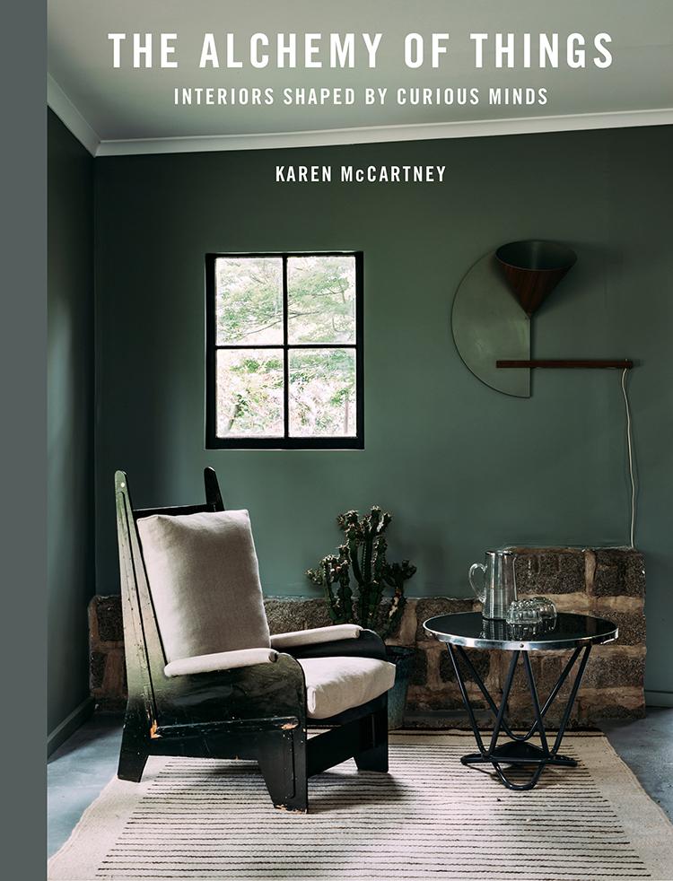 Spring Clean Your Interior Design 7