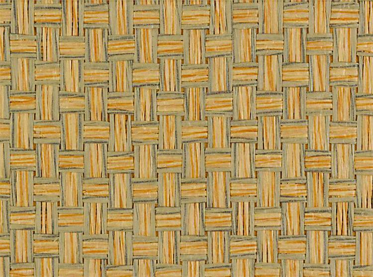 woven wallpaper