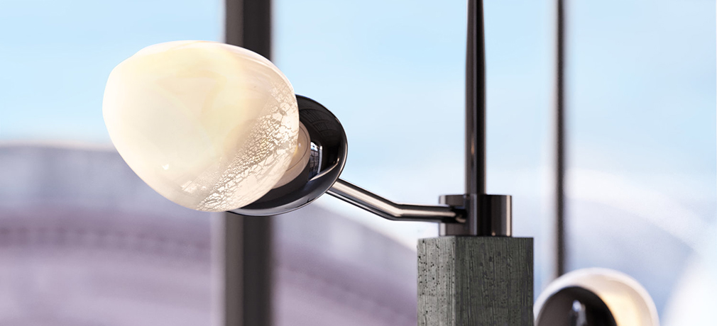 sublimation lamp andrea claire studio