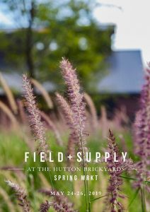 field and supply spring mrkt
