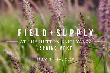 field + supply spring mrkt cover