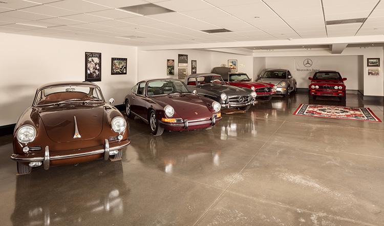 20 Int Car Garage Aspire Design And Home, 20 Car Garage