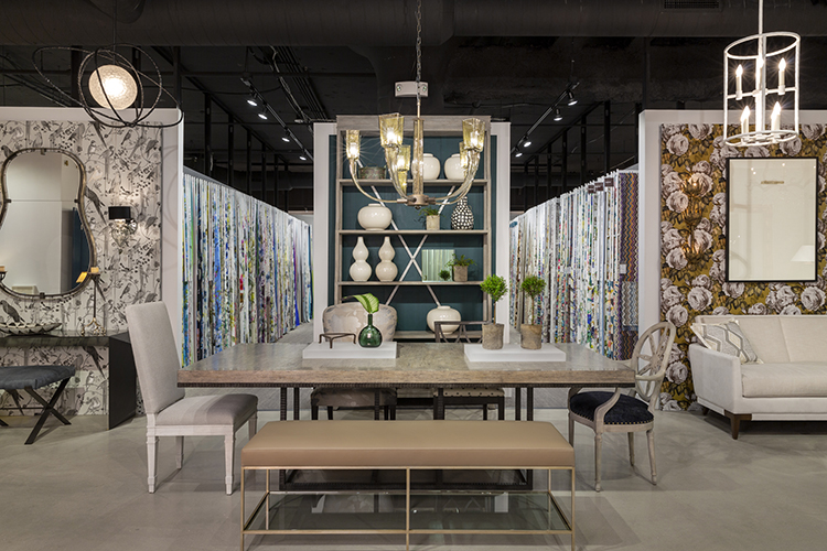 philadelphia design community lucas alexander showroom