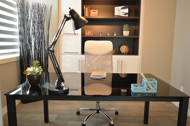Why Furniture Is Important In An Office Aspire Design And Home