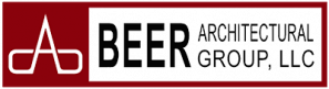 beerlogo_sm