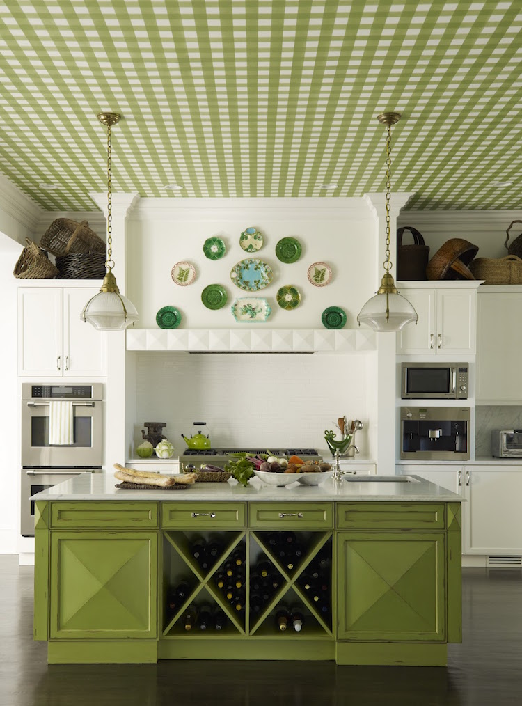 Kitchen-Trends