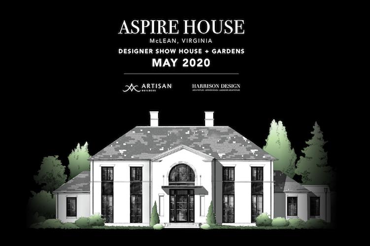 aspire house mclean