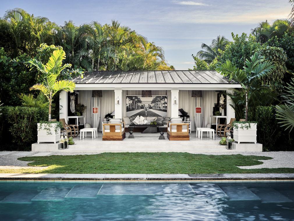 kips bay show house palm beach