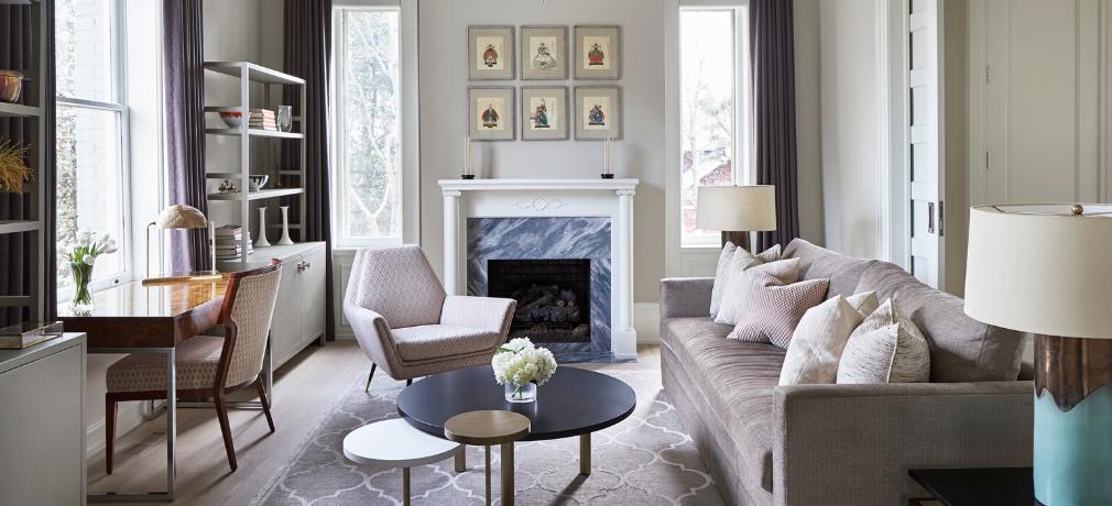 Aspire Exclusive Ghislaine Vinas 2019 Rustic Design Picks Aspire Design And Home