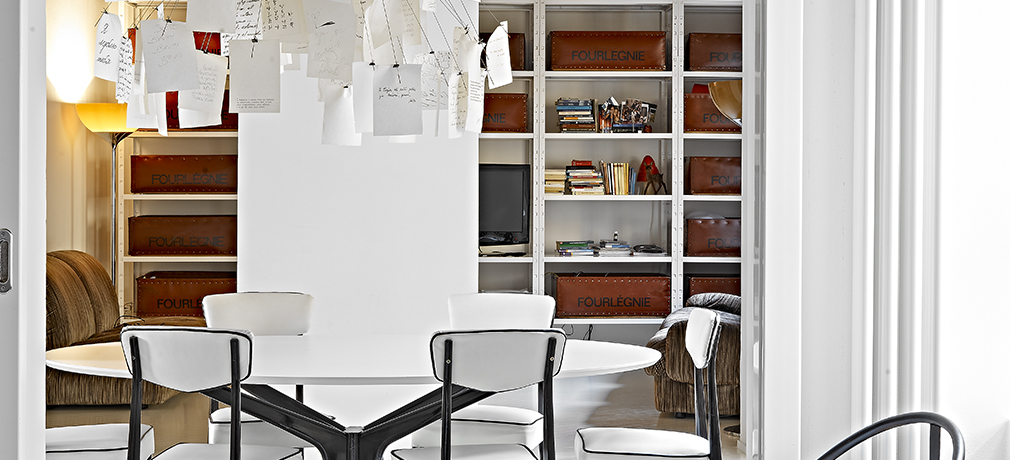 Studio B Arch Archives Aspire Design And Home