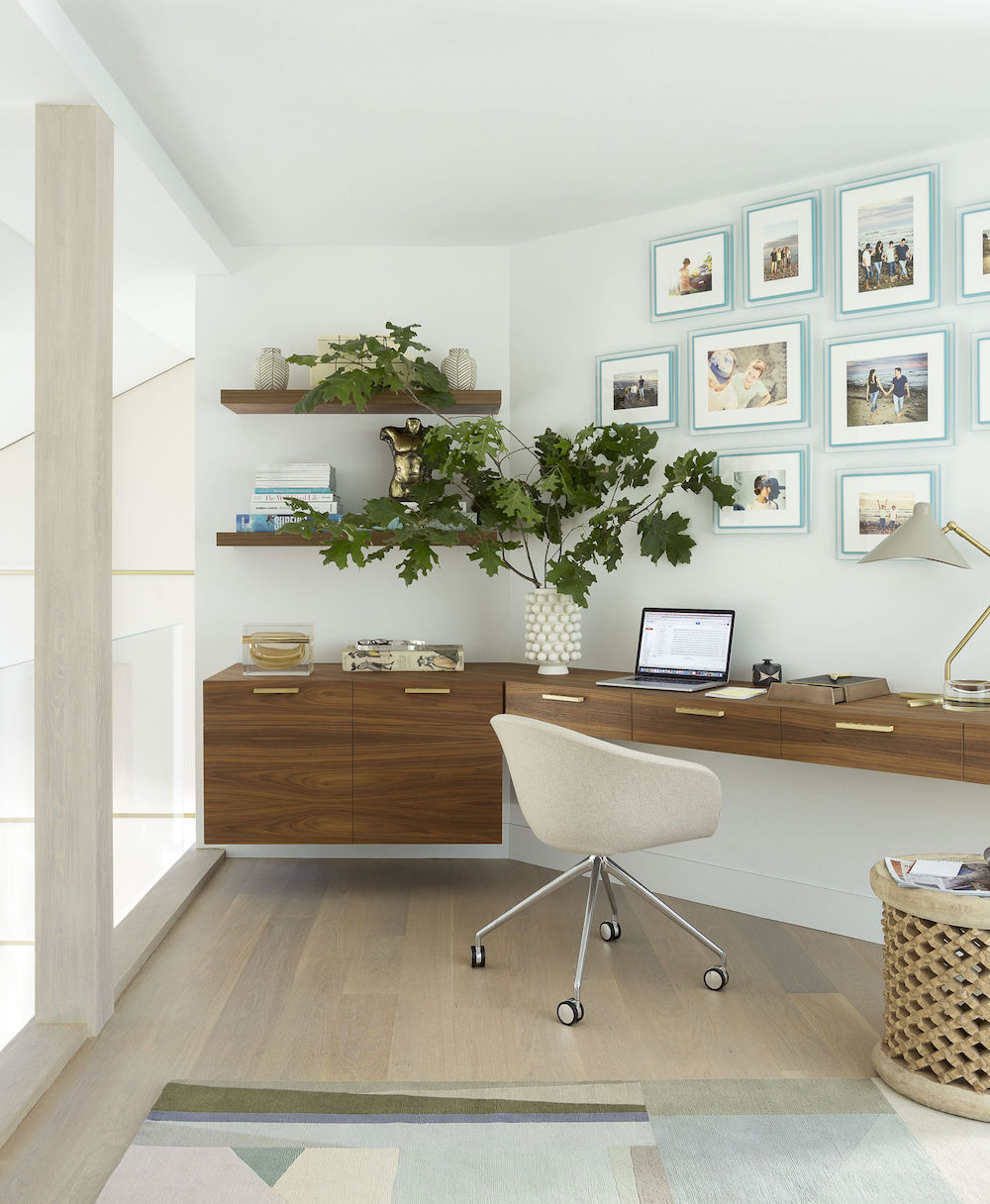 home office workspace tips
