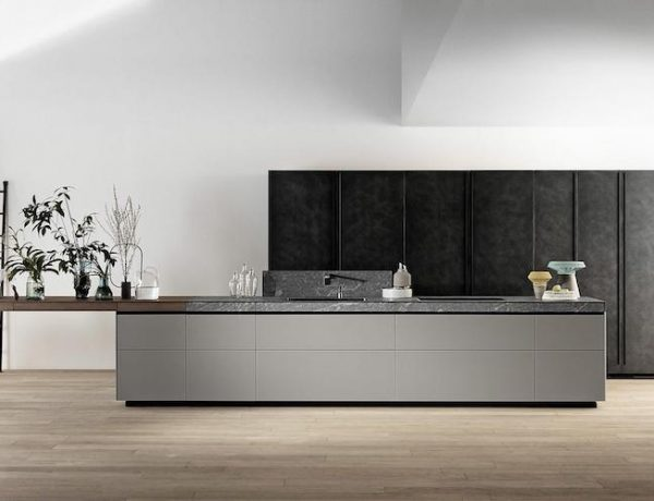 Kitchen Cabinetry Archives Aspire Design And Home