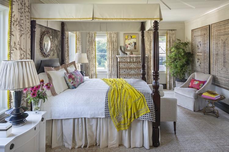Alaina Ralph Guest Room