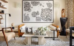 Drawing Room by Alirio Pirela